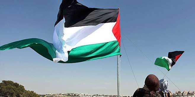 Filistin meselesinde yeni bir süreç başladı