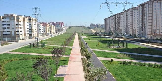 Osmangazi'de görüntü kirliliğine geçit yok