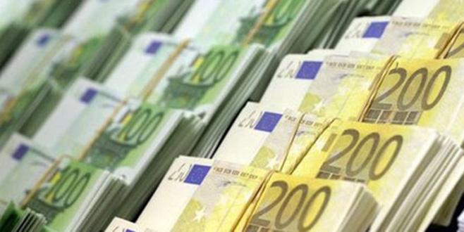 Eylülde en çok Euro kazandırdı
