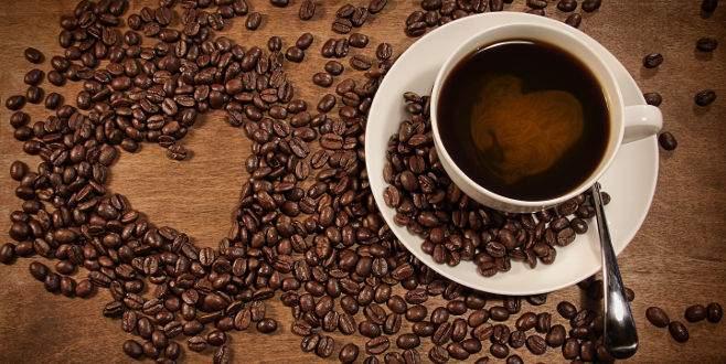 Kahve ile kanseri yenmek mümkün