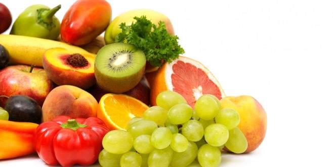 A vitamin eksikliği, diyabeti tetikleyebilir