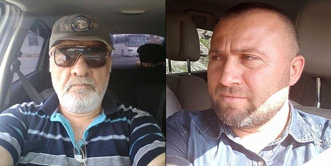 Eski ortağının babasını öldüren sanığa 'meşru müdafaa'dan beraat