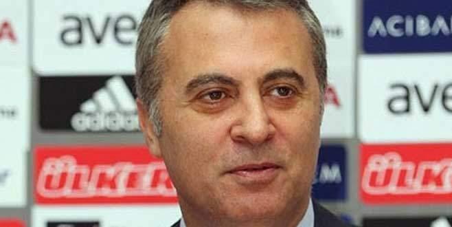 'Bursaspor Ankara'yı istemedi'