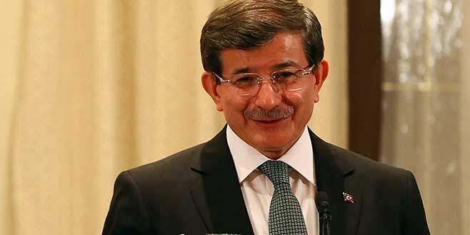 'G20 Dönem Başkanlığı 30 yıl önce Türkiye için hayaldi'