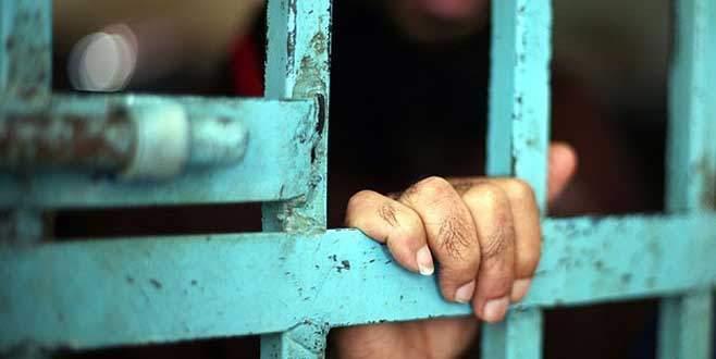 Mısır'daki tutuklu ölümleri soruşturulsun