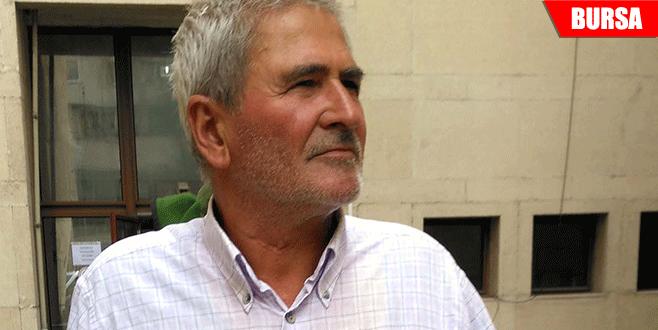 'Muskacı' cinayeti sanığını Adli Tıp raporu kurtardı