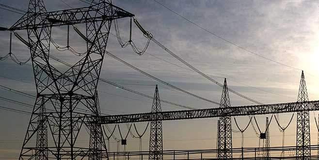 Elektrik üretiminde kamunun payı azalacak