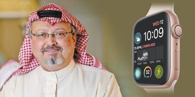 Şaşırtıcı iddia: Akıllı saat çözecek