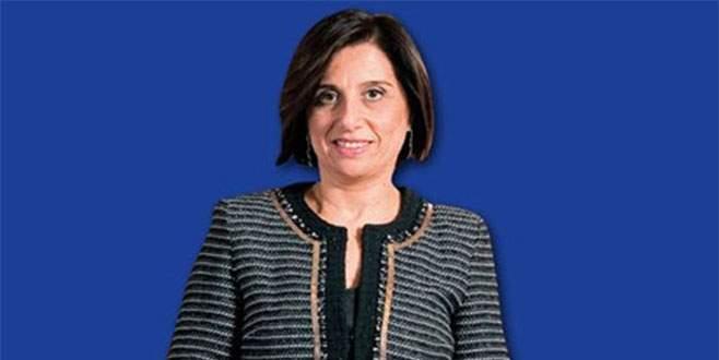 İşte TÜSİAD'ın yeni başkanı!