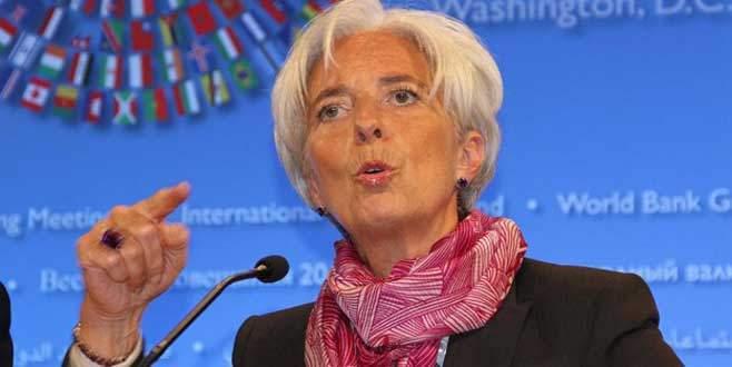 'Fed faizleri muhtemelen yıl ortasında artıracak'