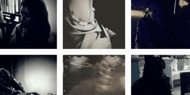 Instagram'da 1000 dolara bebek satmaya çalışan çete üyeleri yakalandı!