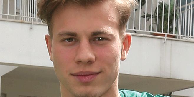 İsmail Çokçalış'lı U19 Futsal Milliler Hollanda sınavında