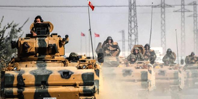 Türkiye'den memnunuz