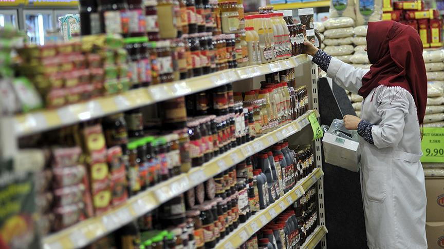 Tüketicilerden 'döviz düştü fiyatları indirin' çağrısı