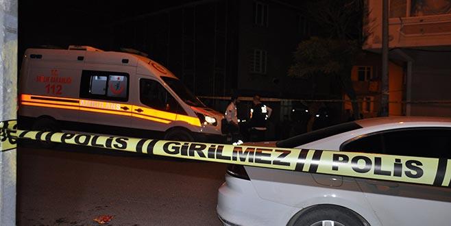 İstanbul Arnavutköy'de vahşet! Karısını ve iki çocuğunu öldürdü