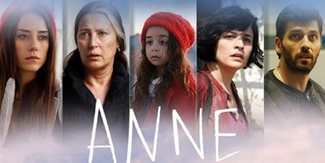 Anne, Kadın ve Kızım'dan sonra bir Japon uyarlama dizisi daha geliyor!