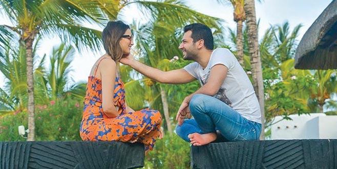 Romantik Murat