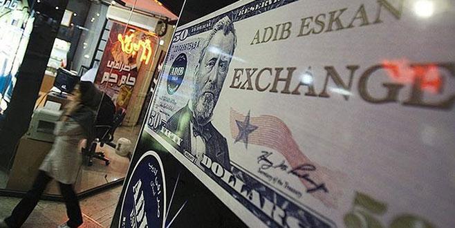 İran'da fabrikaların yüzde 70'i ya kapandı