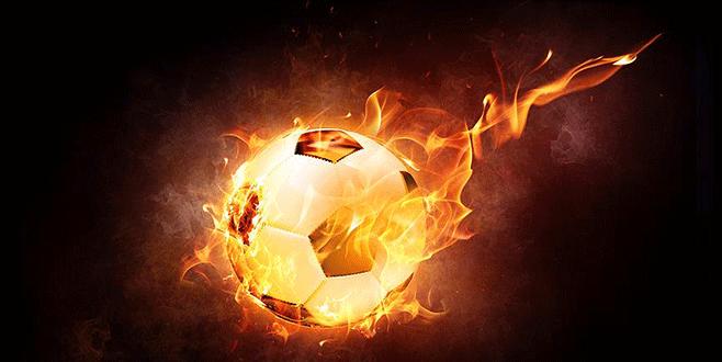 Spor Toto Süper Lig'de beklenmeyen ayrılık