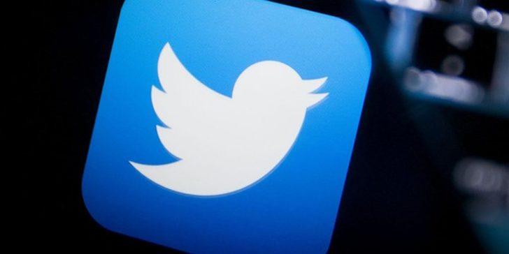 Twitter'dan futbolseverleri çok sevindirecek özellik!