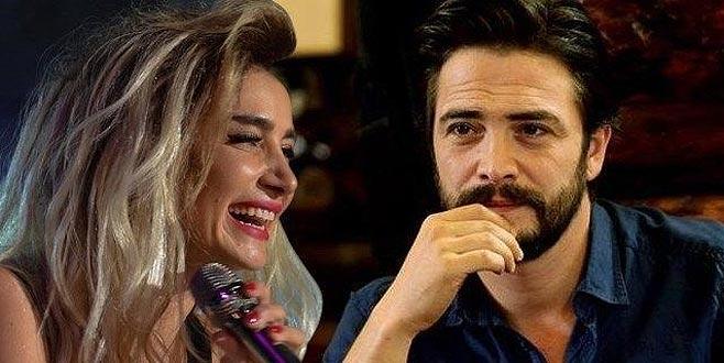 Sıla - Ahmet Kural davasında gerekçeli karar belli oldu