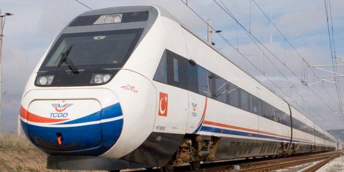 Hızlı tren için umut veren gelişmeler: 'Sabah 07.27'de telefonum çaldı ve...'