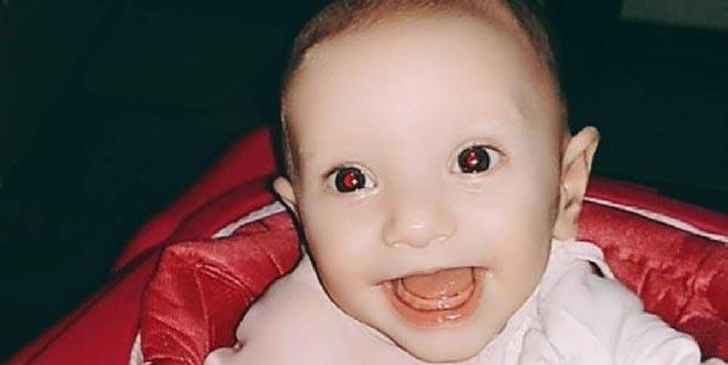 Melisa Tuana bebeğin ölümüyle ilgili flaş gelişme!