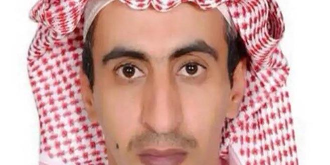 Yine gazeteci cinayeti iddiası