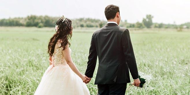 Düğün fotoğrafçısını şoke eden ceza