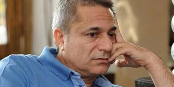 Mehmet Ali Erbil'den kötü haber