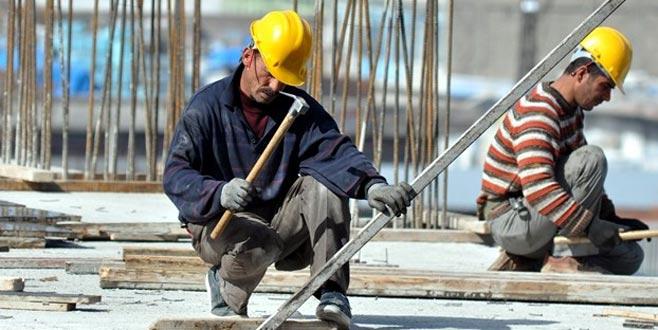 Yargıtay'dan milyonlarca işçiyi ilgilendiren karar