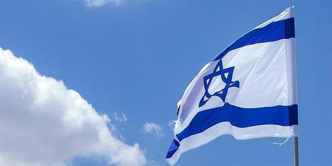 İsrail 'erken seçim'e gidiyor' iddiası