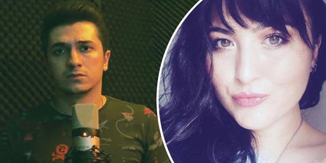 Ünlü Youtuber ve kız arkadaşı hayatını kaybetti