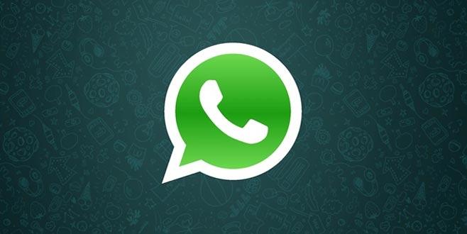 WhatsApp emojileri değişti