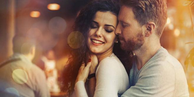 Aşık olmanın beyindeki beş tonu: İlk zamanlar uyuşturucu gibi, sonraları...