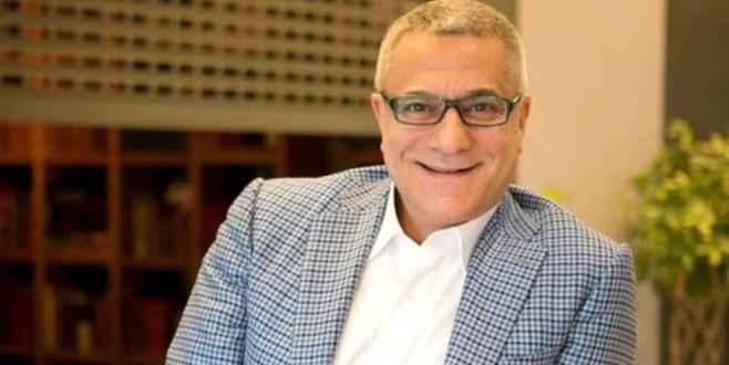 Mehmet Ali Erbil'den kahreden haber!