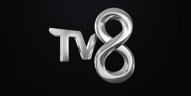 TV8'e transfer olmuştu! Sevilen dizi ortadan kayboldu!