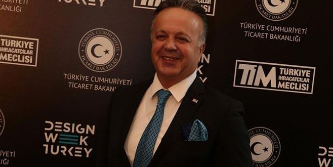 Türkiye kendi markalarını yaratacak