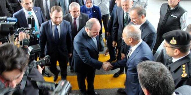 Hibrit ve elektrikli  araçlara destek sürecek