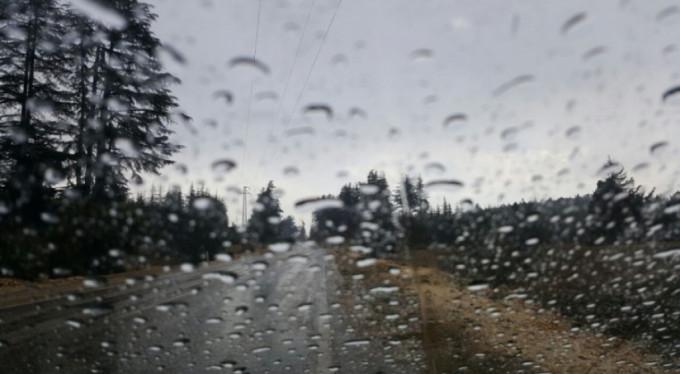 Meteoroloji açıkladı! Bursa'da bugün hava nasıl olacak?