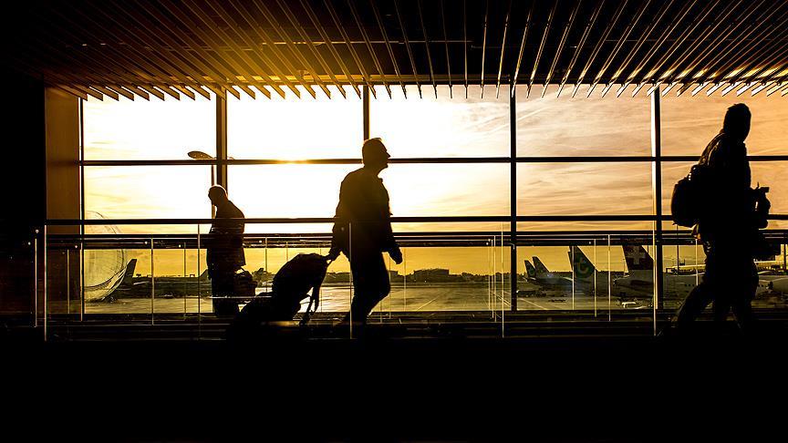 Yurt dışı tatilinde mağdur olan kişiye 'ücret iadesi' kararı