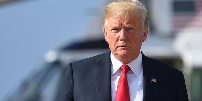 Trump'tan Kaşıkçı tapesi açıklaması