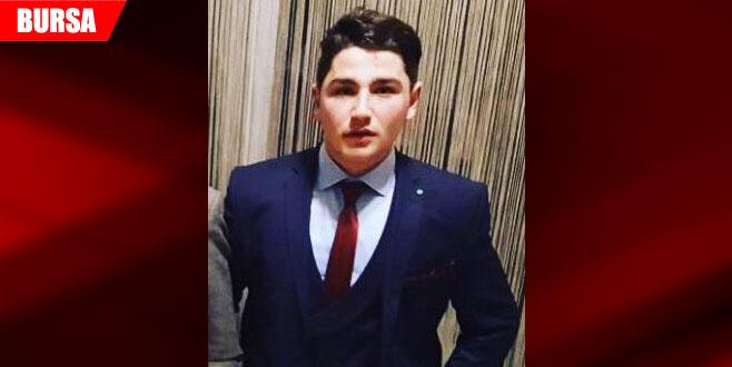 18 yaşındaki Erdem ölü bulundu