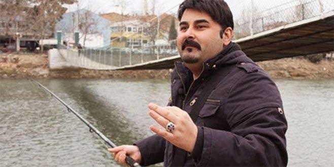 Samanyolu TV'nin 'Maceracı'sına FETÖ gözaltısı