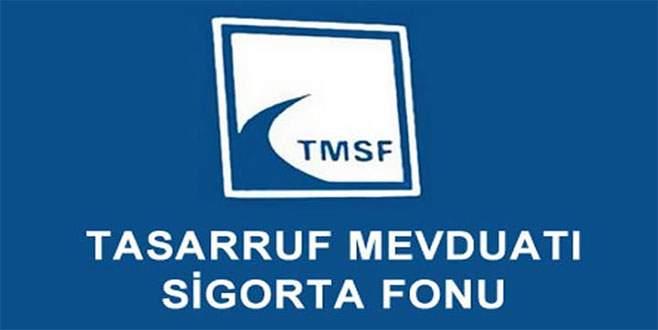 TMSF Yalova-Bursa yolu üzerinde arsa satıyor