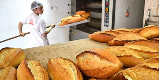 3 milyar liralık ekmek israfı