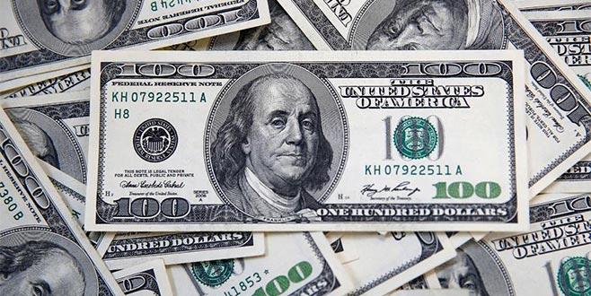Özel sektörün dış borcu 226 milyar dolara indi