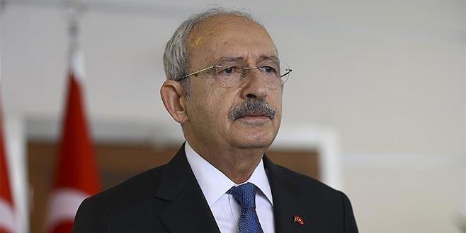 Kılıçdaroğlu açıkladı! CHP'li belediyelerde asgari ücret 2 bin 200 lira