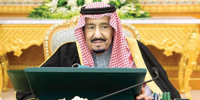Suudi-Katar 'yakınlaşması'