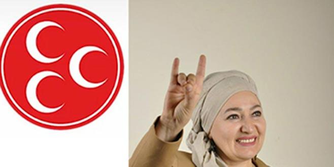 """""""Osmangazi'de tarih yazacağım"""""""